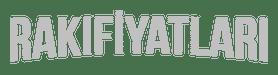 Rakifiyatlari.com logo