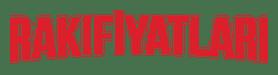 cropped-rakifiyatlari-logo.png
