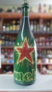 Heineken Özel Seri 1.5LT