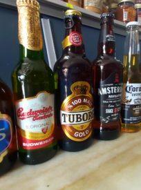 Bira Çeşitleri ve zamlı fiyat listeleri güncel 2020