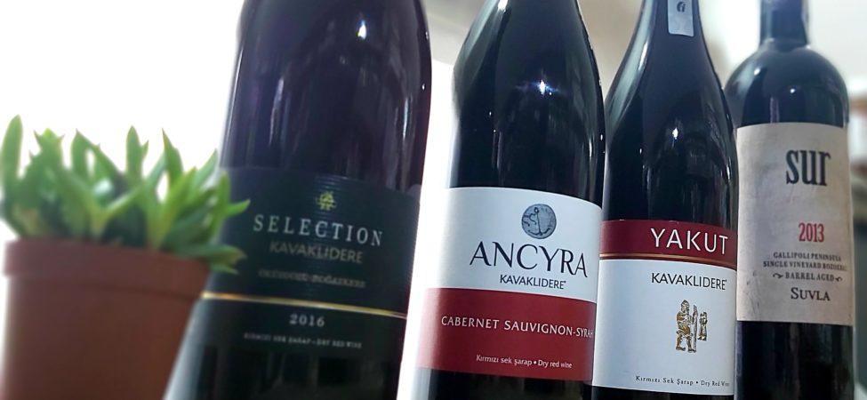 Şarap Fiyatları Güncel 2020 Zamlı Listeler, Şarap Kültürü!