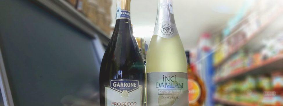 Şampanya Fiyatları ve Çeşitleri