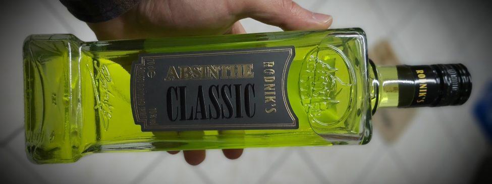 Absinthe Yeşil Peri Fiyat 2020