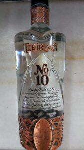 Tekirdağ no 10