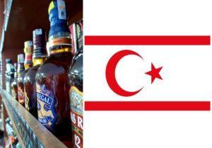 Kıbrıs Alkol Fiyatlari 2020