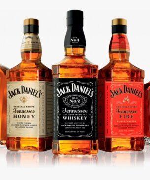 Migros Alkol - Rakı Fiyatları Güncel 2020